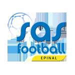 SA Epinal