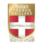 Evian-TG