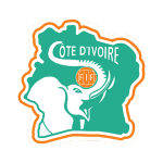 Côte-d'Ivoire