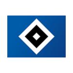 Hambourg SV
