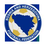 Bosnie-Herz.