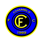 Chambly-Thelle