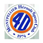 Montpellier-Hérault SC