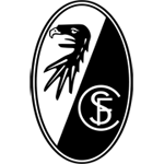 SC Friburg