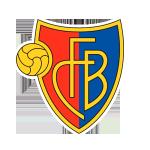 FC Bâle