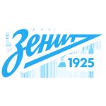 Zenit St-Petersburg