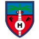 Haïti