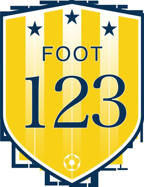 Foot123